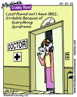 hospital IBES