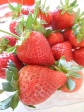 strawberries h