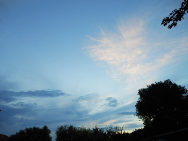 sunset clouds 2278 (2)