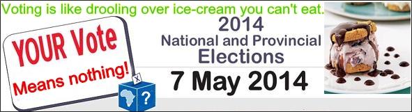 voting sa