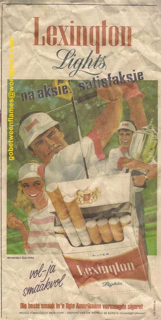cigarette ad1