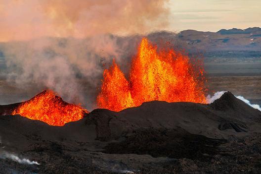 eruption 4