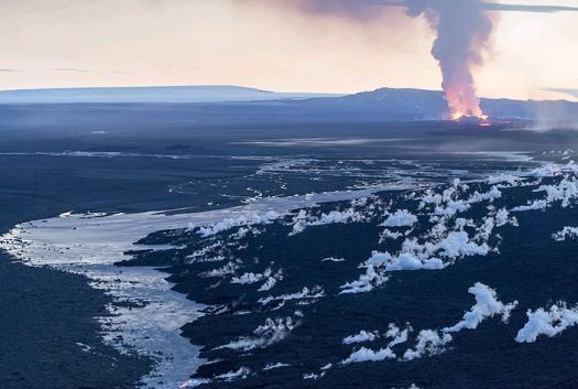 eruption 5