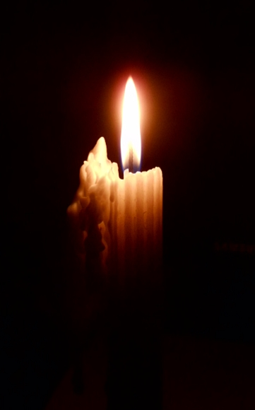 candle gb 2015