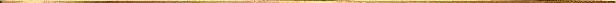gold line2