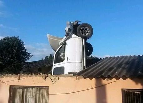 kzn car crash