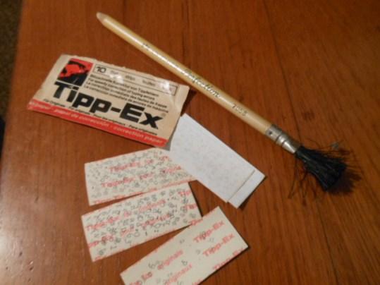 tip-ex (2)